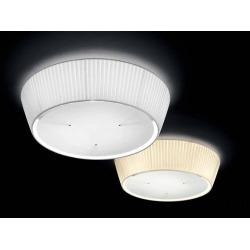 Plafoniere per ingresso: un\'estetica alternativa al classico lampadario