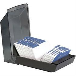 Schedari e cassettiere per ufficio molta praticit e un for Schedari per ufficio