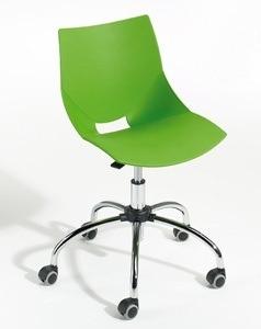 sedie girevoli per la cameretta consigli ed istruzioni