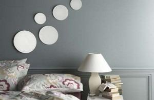 Specchi da camera da letto: tutte le possibilità del design