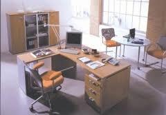 Complementi D Arredo Per Ufficio.Complementi D Arredo Per L Ufficio Cosa Serve Per Davvero