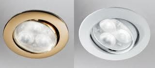 faretti da soggiorno: consigli utili per ottimizzare la luce - Faretti Nel Soggiorno