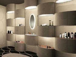 Illuminazione per il bagno: strategie e consigli utili