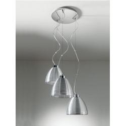 lampade a sospensione per l\u0027ingresso illumina con stile l\u0027entrata