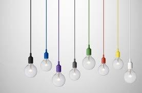 Lampade da cucina: cosa illuminare e come