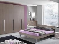 Biancheria da letto