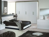 Complementi d'arredo Camera da letto