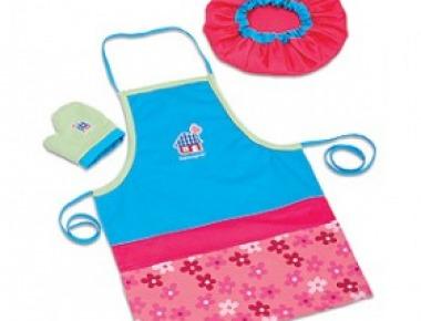 Tessili per bambini