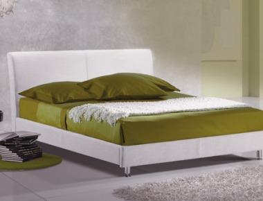 Trapunte letto