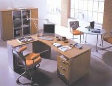 Complementi d'arredo per Ufficio
