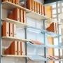 Libreria ufficio